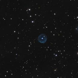 NGC 7094