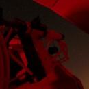 Télescope de 635 mm de nuit