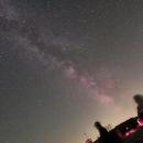 La Voie-Lactée